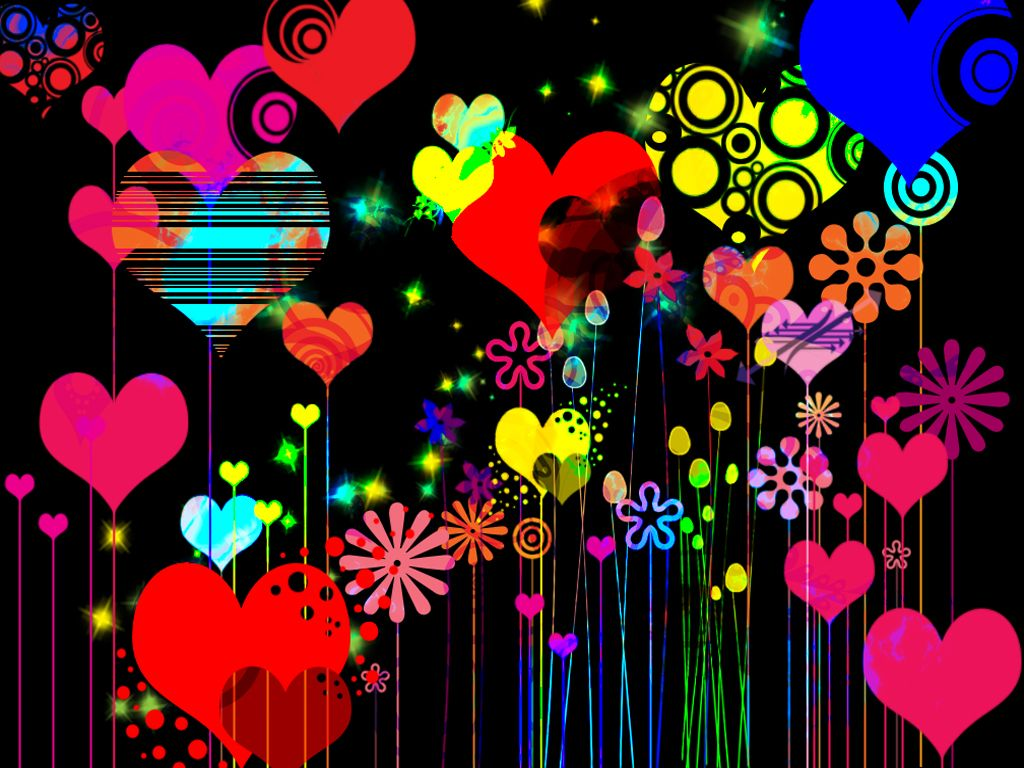 excellent funky wallpaper for house. Girly HD Wallpapers for Desktop  Funky wallpaper retro Funny Pictures