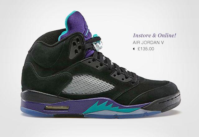 ... spain air jordan v black grape uk shop nike roshe 3521b e4b12 a9beba21c