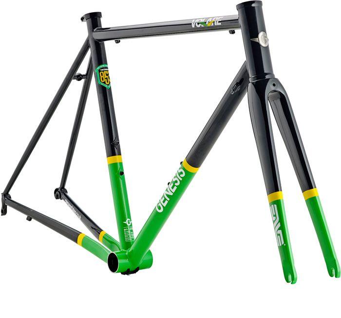 Bike build: Frame | Bike Build | Pinterest | Bike frame, Cycling and ...