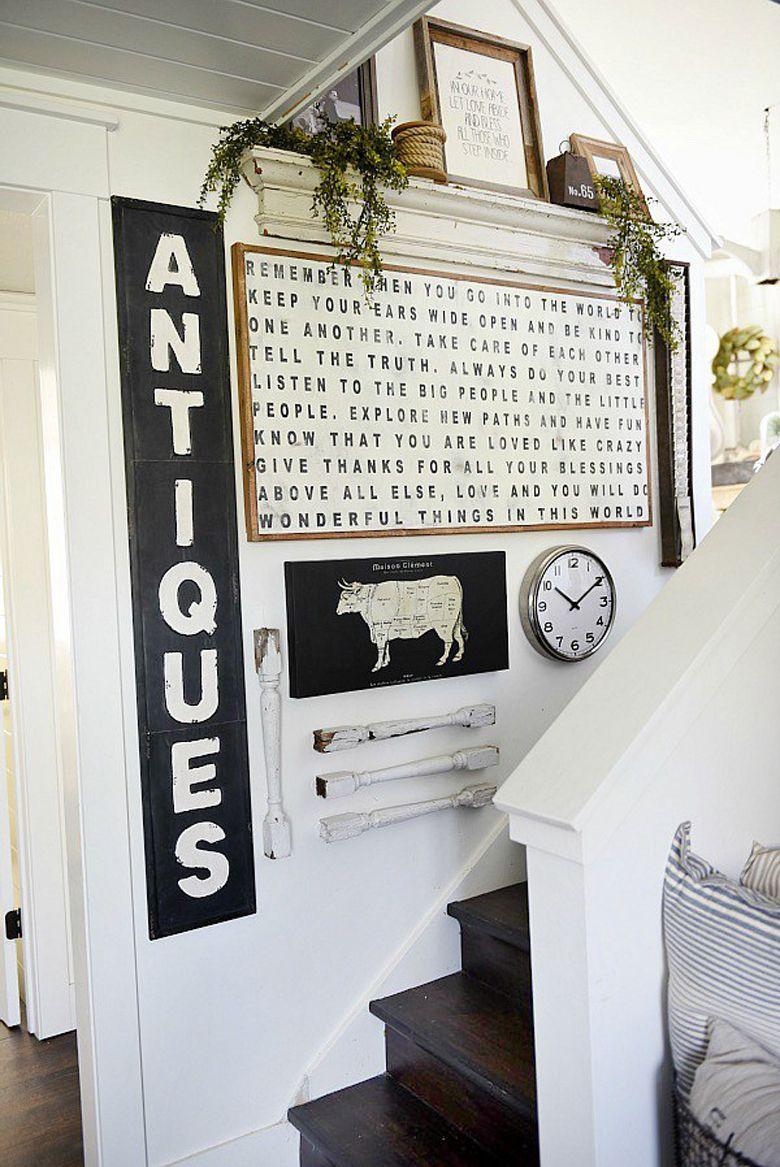 rustic wall art u decor ideas that will transform your home