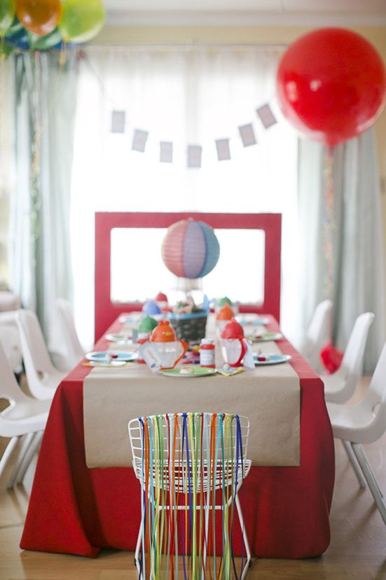 Kids Birthday Party Ideas Maternity Photography Kids Crafts Modern Nursery