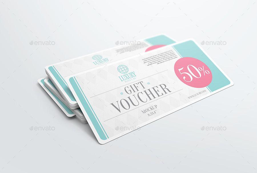 myself voucher buy card gift