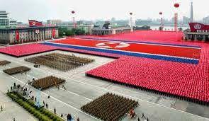 Aliança Global lança Declaração de Ottawa sobre a Coreia do Norte