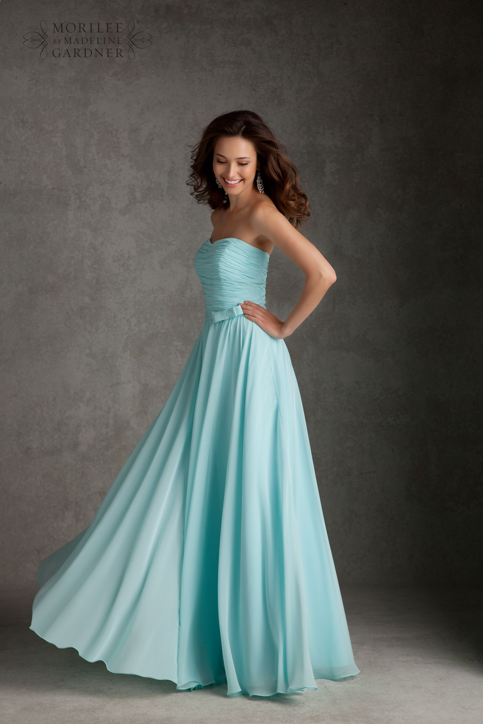 Charming bridesmaid dresses for abroad weddings photos wedding gallery of bridesmaid dresses for abroad weddings mori lee style 20423 bridesmaids pinterest mori lee and ombrellifo Gallery