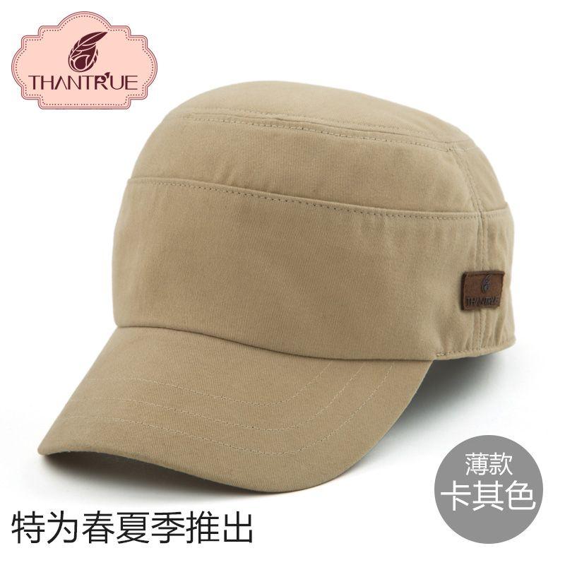 best buy flat hats, hats & caps ,    -