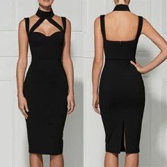 >>>Best2015 Nude color white black red high neck cut out bandage dress party dress wholesale dropshipping2015 Nude color white black red high neck cut out bandage dress party dress wholesale dropshippingBig Save on...Cleck Hot Deals >>> http://id861072495.cloudns.pointto.us/32442184204.html images