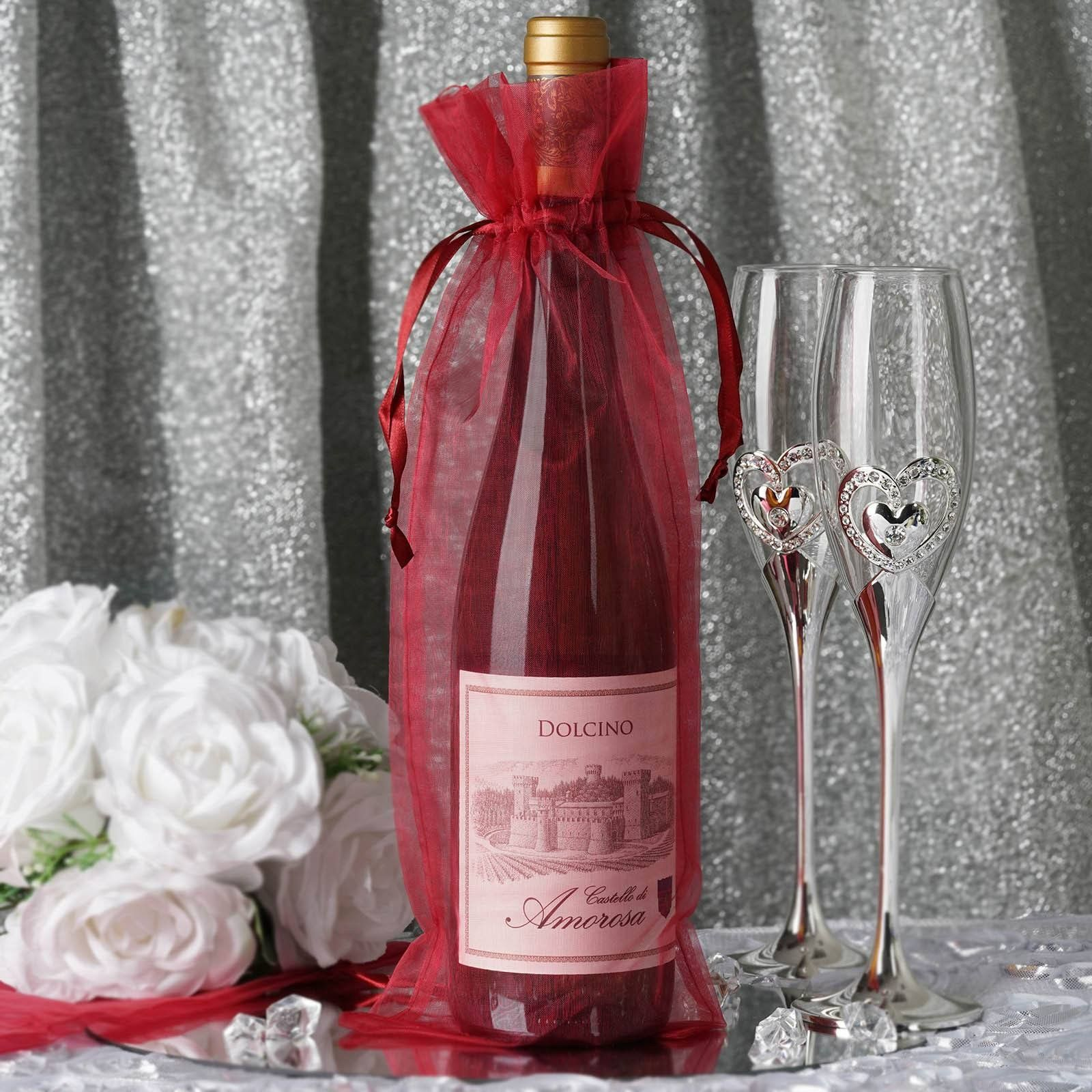 Pin On Wedding Burgundy Theme