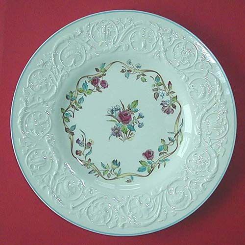 Dinnerware Patterns | Wedgwood China Argyle China Dinnerware Pattern & Dinnerware Patterns | Wedgwood China Argyle China Dinnerware Pattern ...
