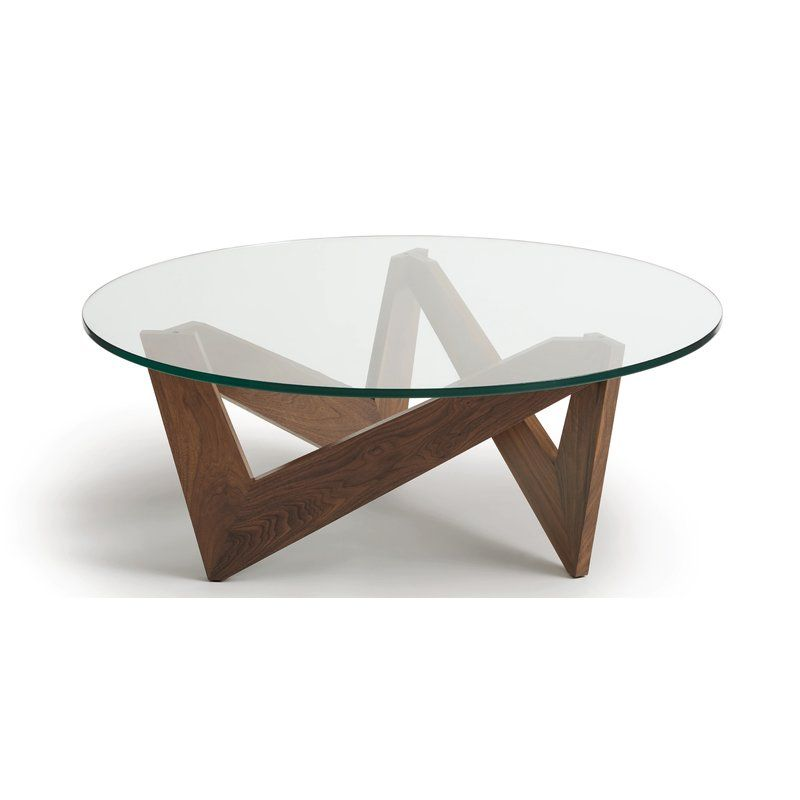 Check Coffee Table In 2020 Coffee Table Legs Cool Coffee Tables