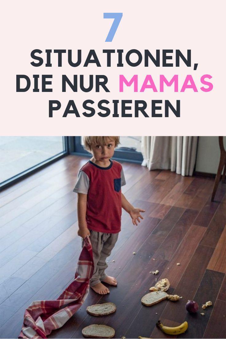 ich drehe gleich duuuuurch 7 situationen die nur mamas passieren familienleben starke. Black Bedroom Furniture Sets. Home Design Ideas