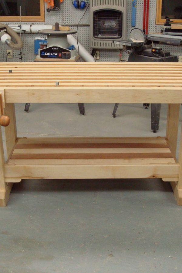 Marvelous 19 Alluring Small Woodworking Ideas Woodworking Diy Uwap Interior Chair Design Uwaporg