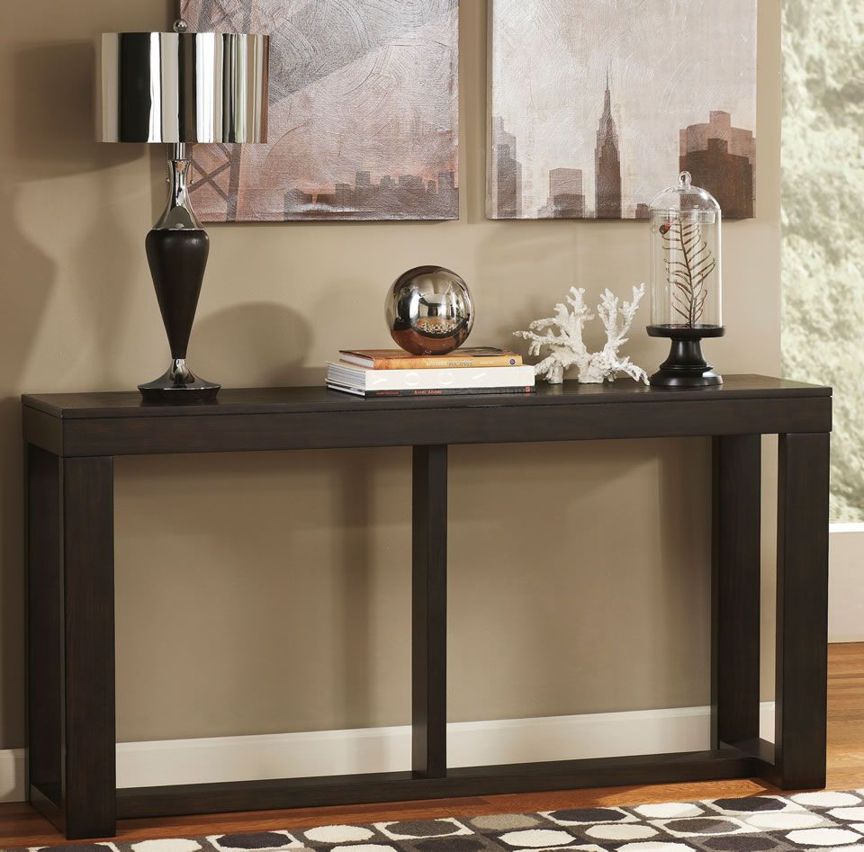Miraculous Console Table Decorating Ideas Styling Entrance Halls Ncnpc Chair Design For Home Ncnpcorg