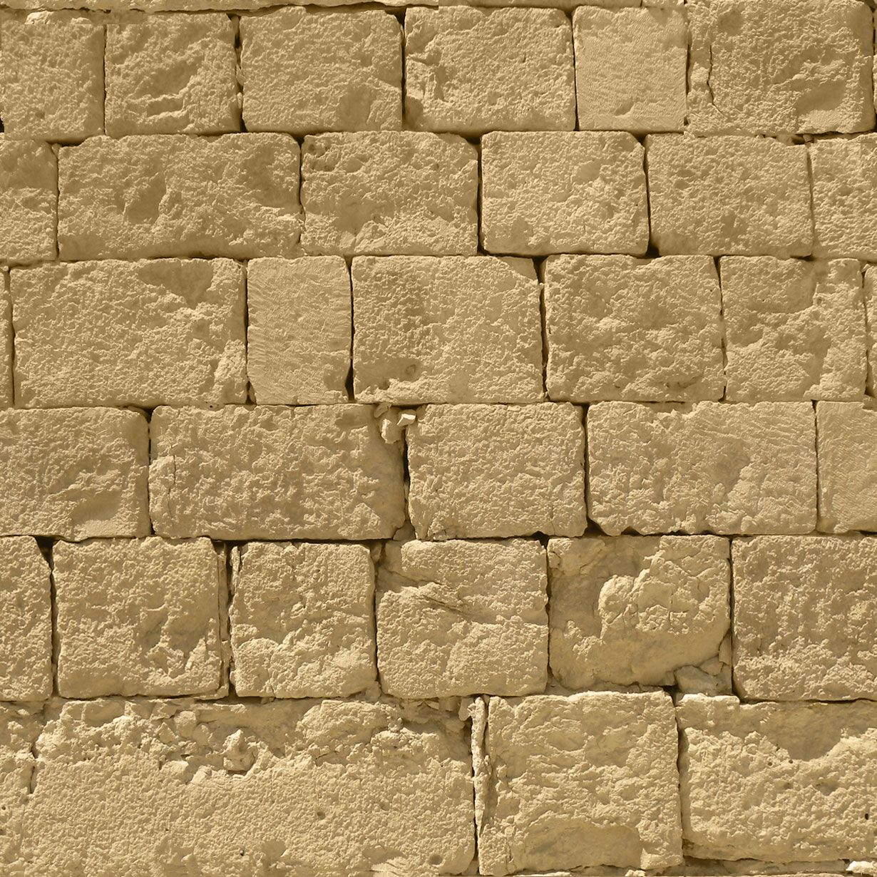 Stone Wall Seamless Texture | Stuff to Buy | Pinterest | Seamless ...