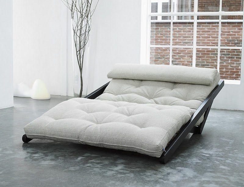 Kolorowychsnow Pl Sofa Figo Sofy I Fotele Rozkładane