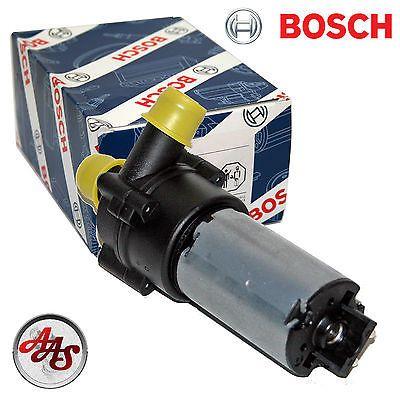 Bosch zusatzwasserpumpe standheizung mercedes #020026 Mercedes