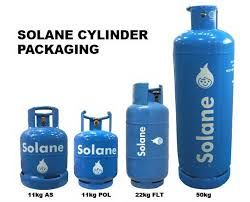 Lpg Cylinder For Sale Bottle Reusable Water Bottle Cylinder