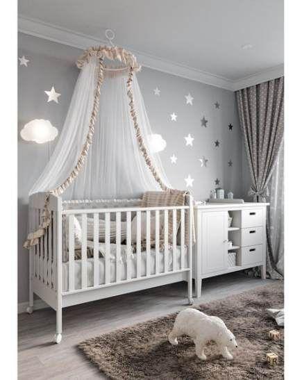 Baby Girl Nursery Room İdeas 782641241480094233 –  47+ Ideas Baby Room Boy Cars…