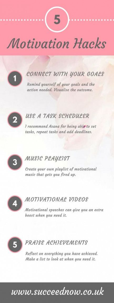 32+ Ideas Fitness Inspiration Board Stay Motivated #fitness
