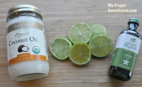 Diy Home Fragrance Like A Williams Sonoma Store Room Scents