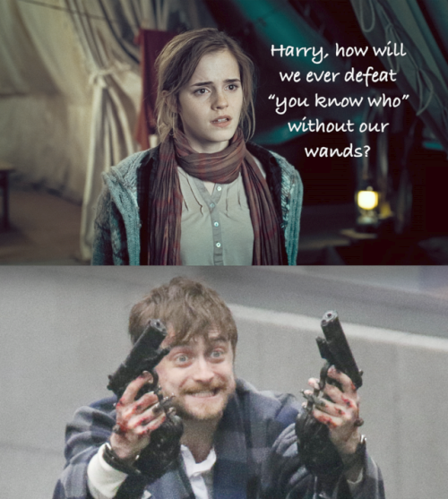 Harry Potter Memes Guns Within Harry Potter Vans Australia Per Harry Potter House Quiz Person Harry Potter Jokes Harry Potter Memes Hilarious Harry Potter Puns