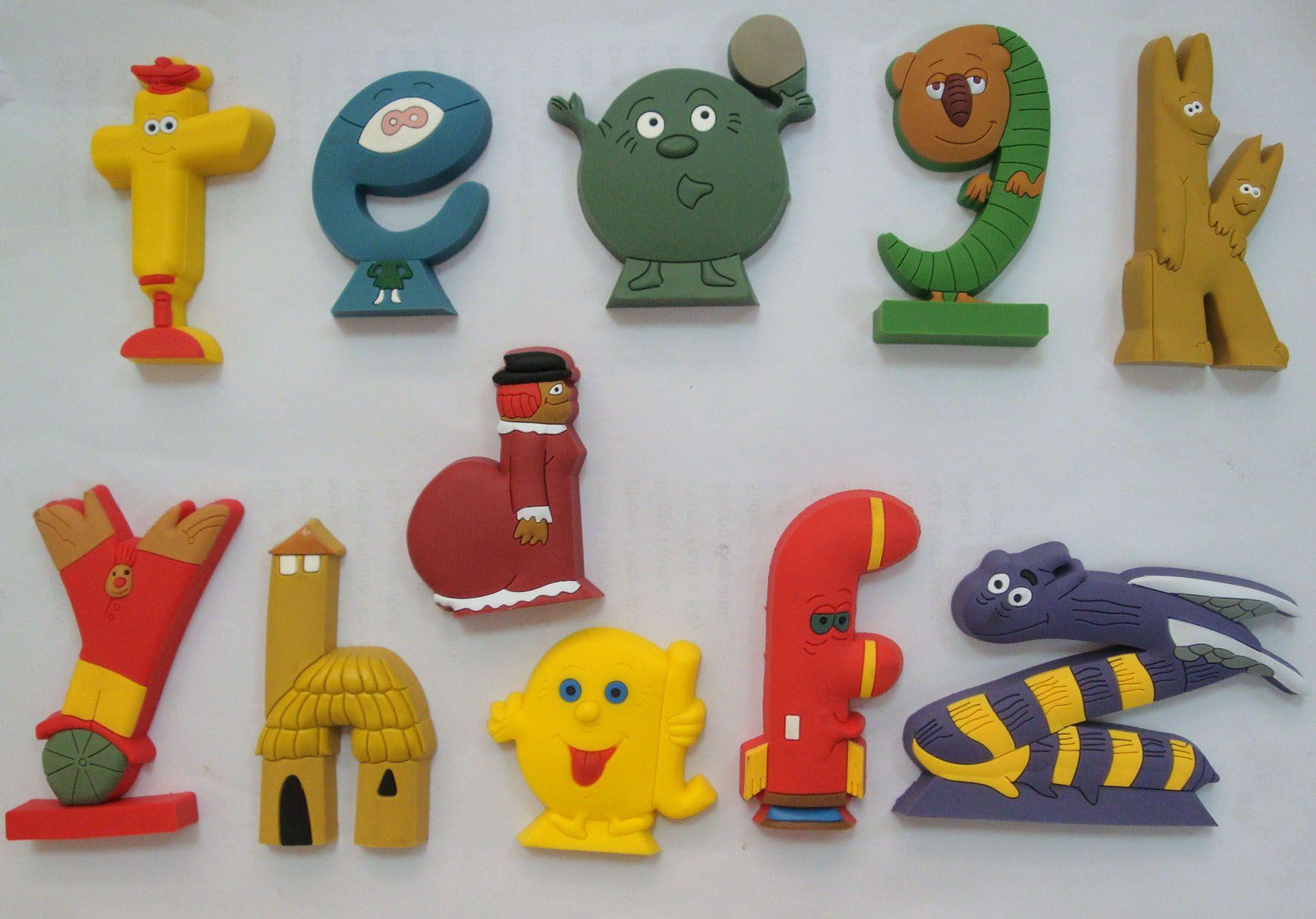 Promotion Gift Letter Toys CnhhToys  HttpWwwShop
