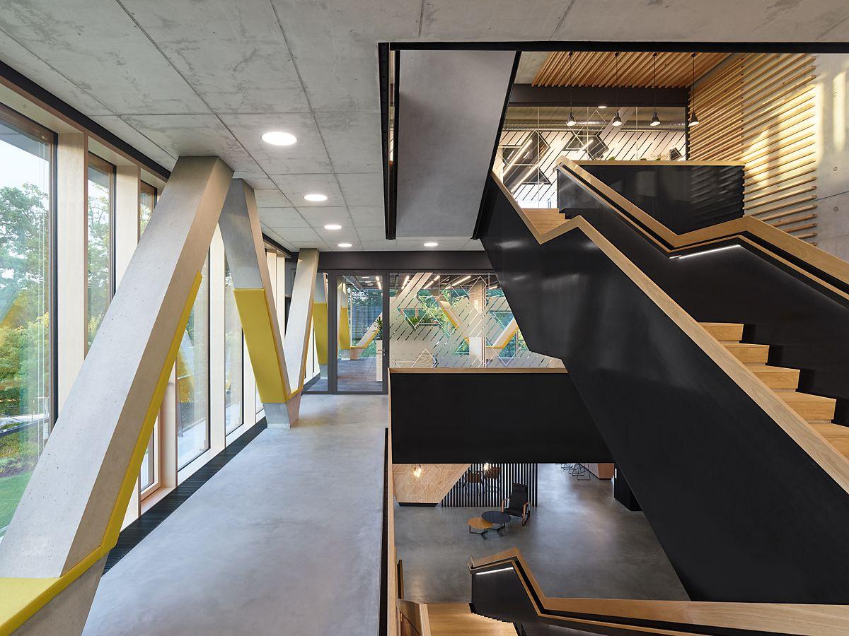 Genial Innenarchitektur Stuttgart Dekoration Von Projekte – Scope Architekten Gmbh – Innenarchitektur,