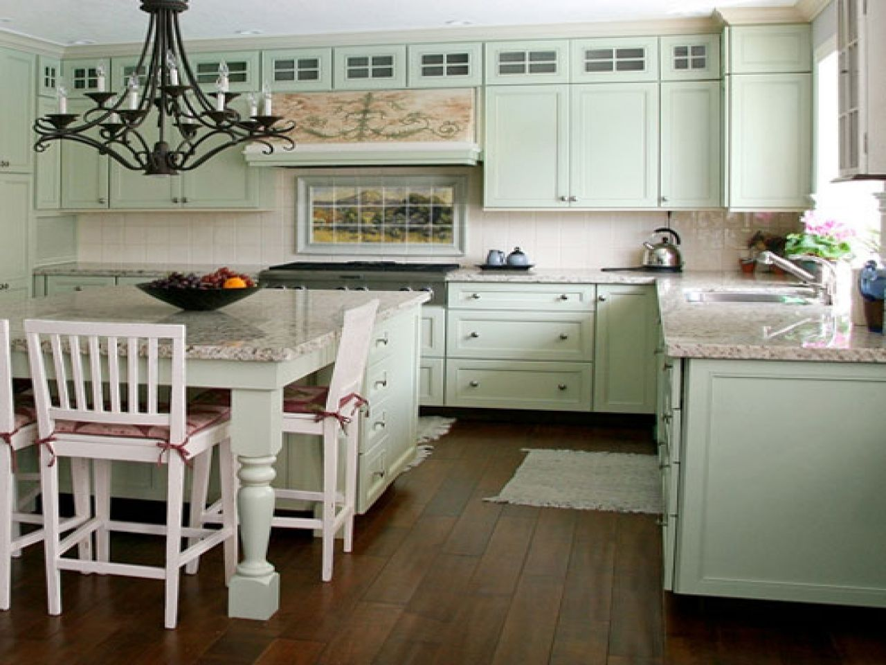 Country Cottage Kitchen Design Stunning Cottage Kitchen Backsplash Ideas French Country Cottage Inspiration Design