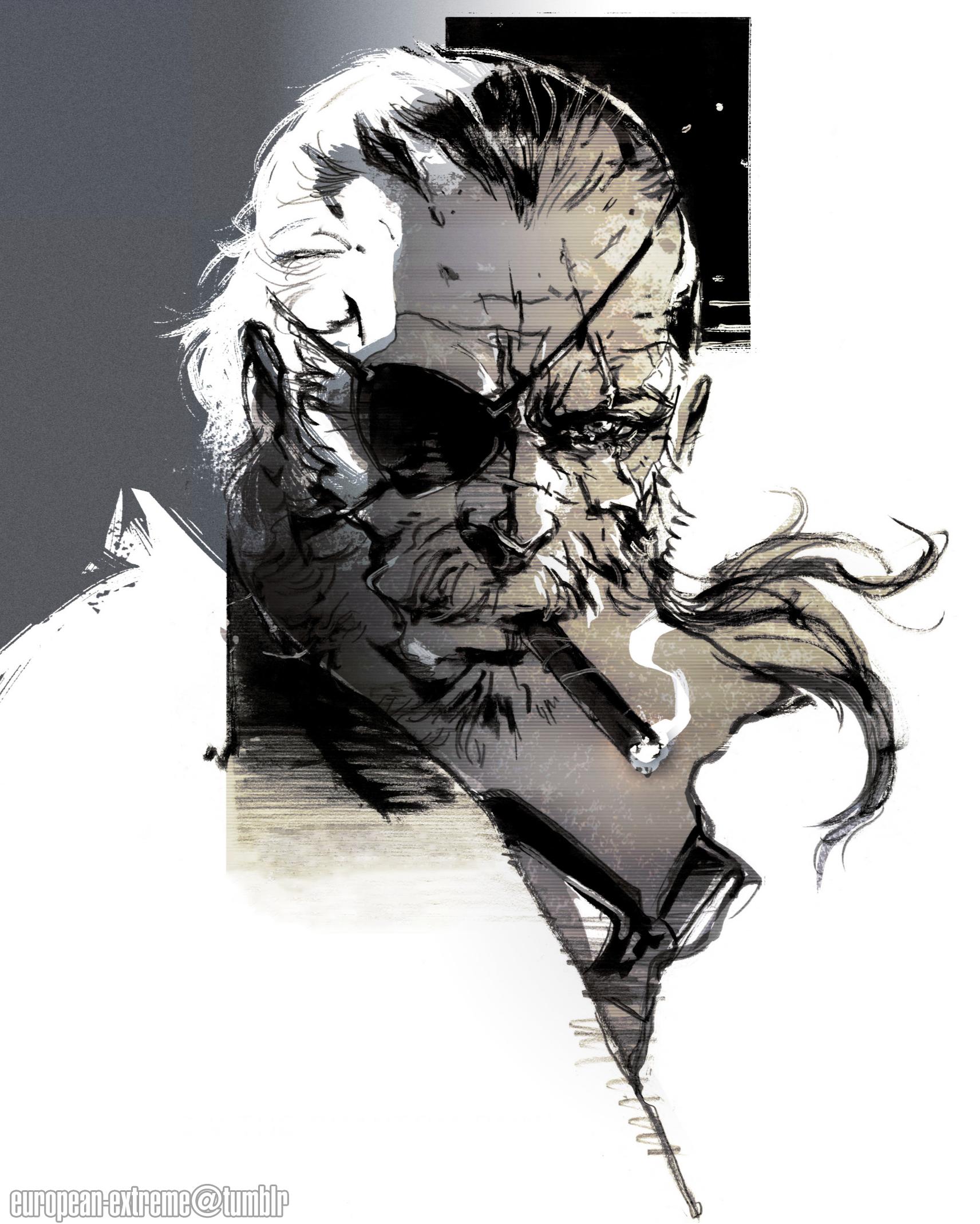 Video Game Metal Gear Rising Revengeance Wallpaper Metal Gear Rising Metal Gear Solid Metal Gear