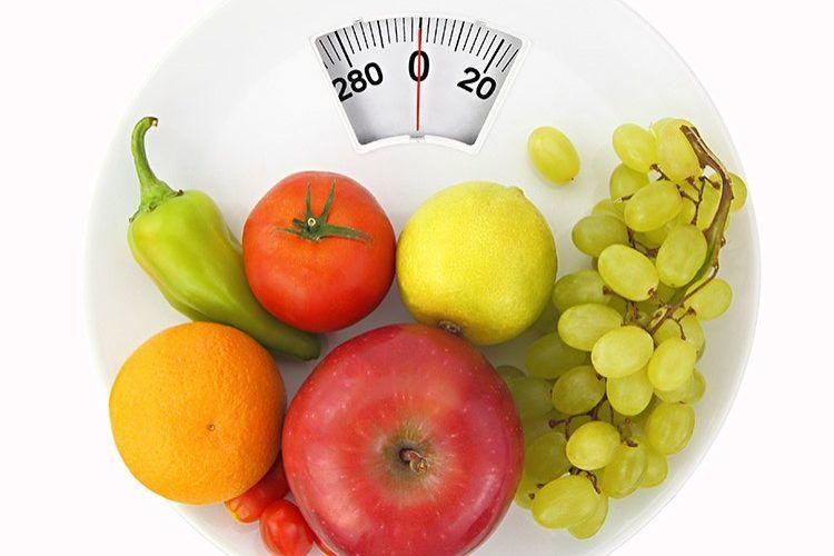 Dieta na pratica e saude