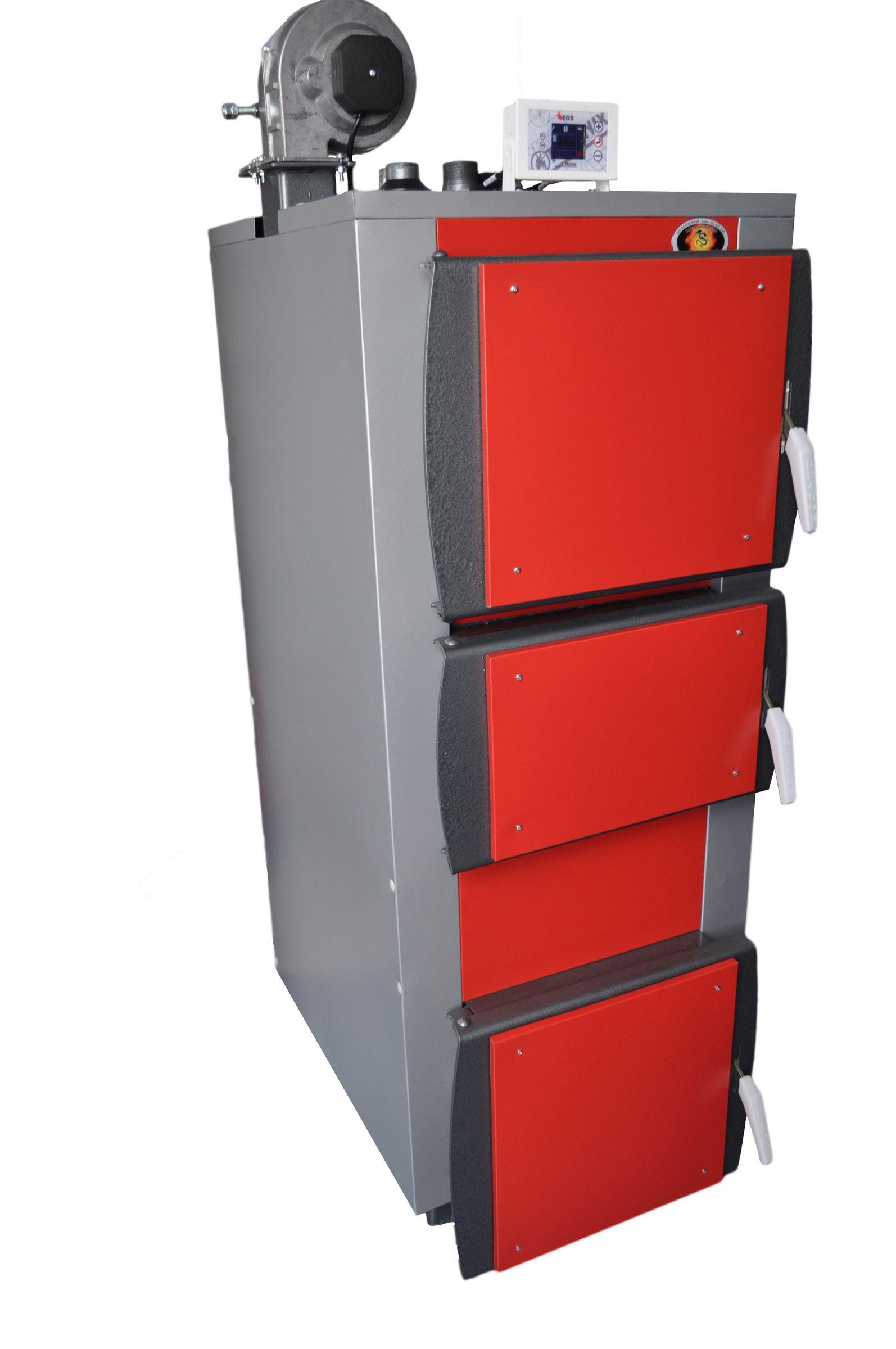 11kw Podgrzewacz Cieplej Wody Uzytkowej Cwu Stal 6934741791 Oficjalne Archiwum Allegro Filing Cabinet Home Decor Storage