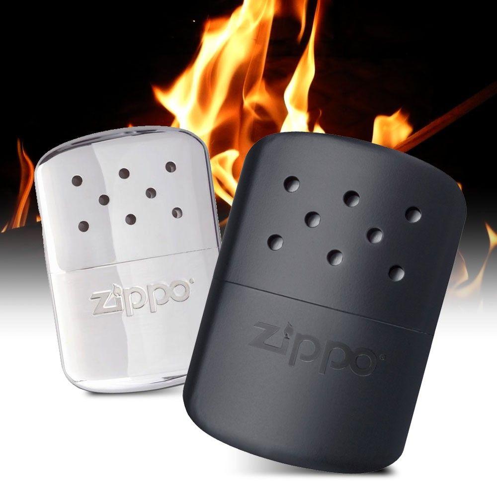 Zippo Handwarmers