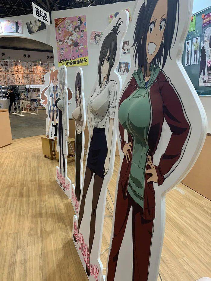 Pin By Kiro King On Xd Anime Funny Anime Anime Memes