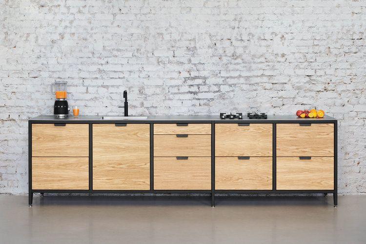 Preise Jan Cray Mobel Und Kuchen Aus Hamburg Kuchendesign Modern Haus Deko Kuche Kuhlschrank