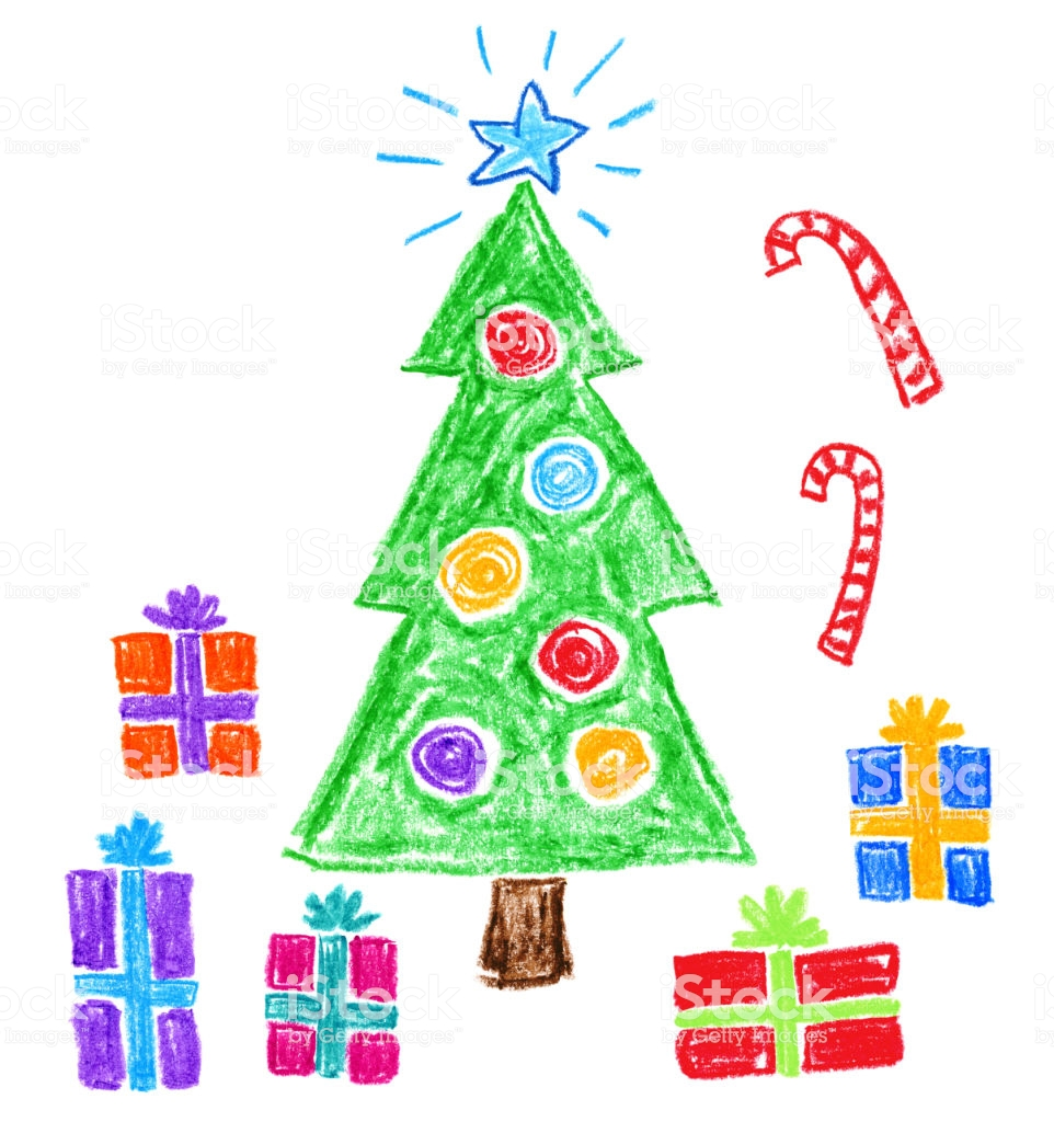 kids christmas card drawing google search christmas tree drawing christmas art projects christmas drawing kids christmas card drawing google