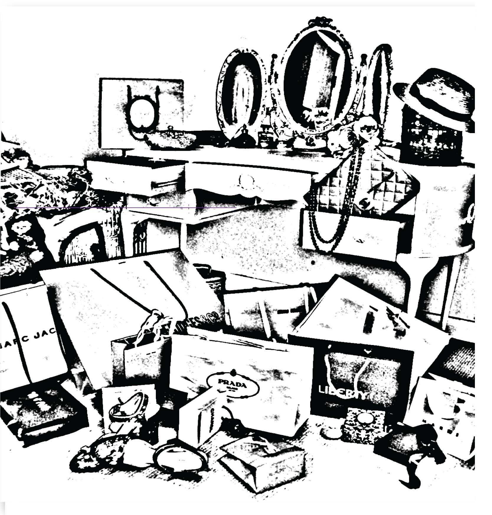 nicola emmie - personal shopper | Log Home Living | Pinterest | Sugaring