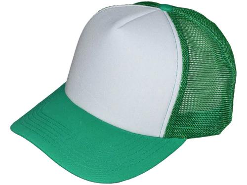 Blank 5 Panel Cotton Foam Trucker Hats Bk Caps Vintage Mid Profile Mesh Back 25 Colors 5262 Trucker Hat Trucker Wholesale Hats