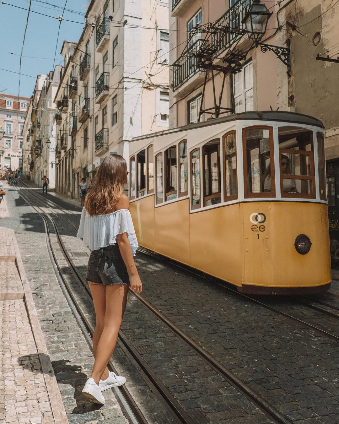 Lisbon, Portugal #lisbon