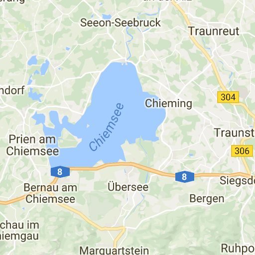 Landselection Hanznhof In Bernau Chiemsee Bewertungen Und Verfugbarkeiten Landreise De Prien Chiemsee Chiemsee Bauernhofurlaub