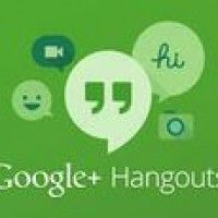 Download Hangouts Spy Software On Android Web design