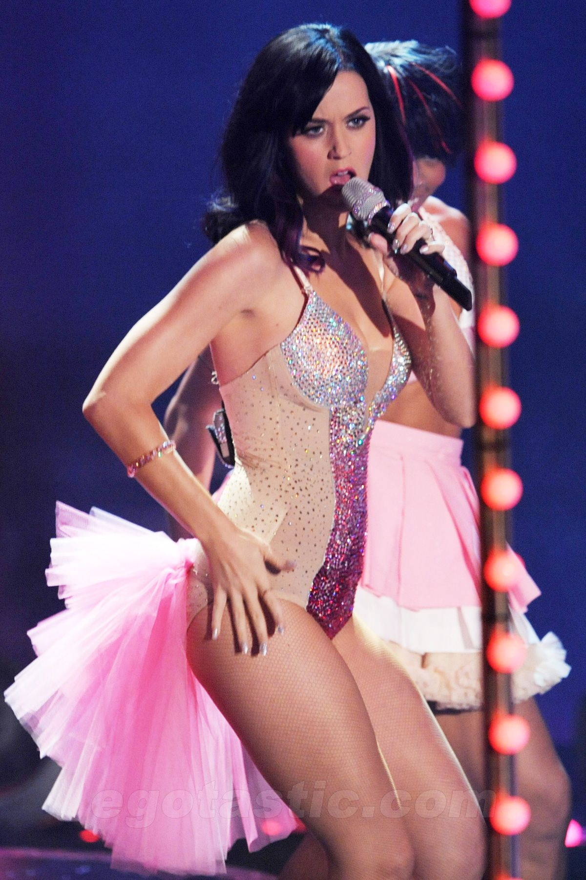 The Sexy And Amazing Katy Perry  Can I Just Meet Katy -2911