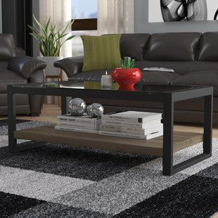 Best place to buy Theodulus Coffee Table By Mercury Row