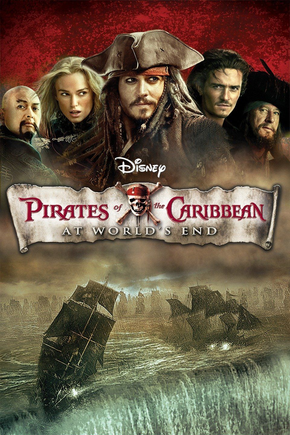 pirates of the caribbean full movie in english download 720p