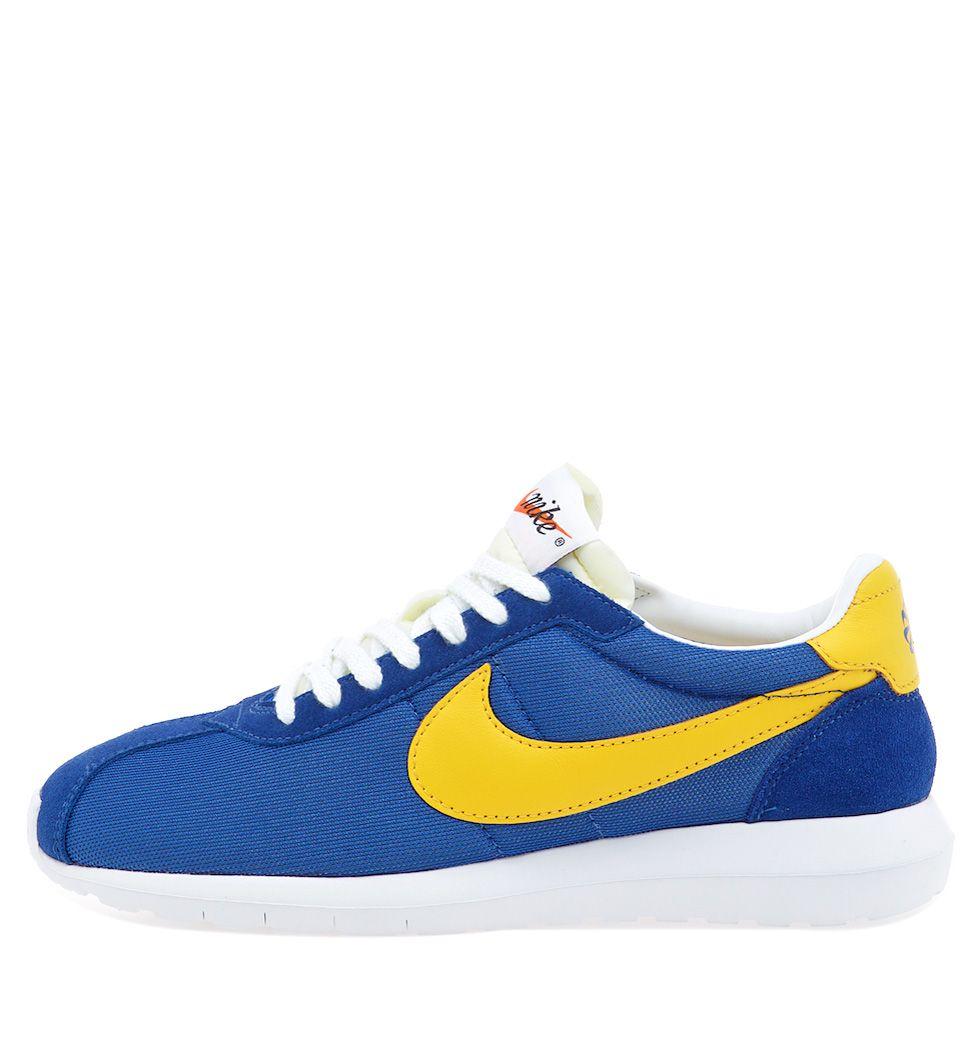 separation shoes fa1a9 bd6c5 ... buy nike roshe ld 1000 tierzero sp varsity royal varsity maize article  709657 22d47 ccfa8