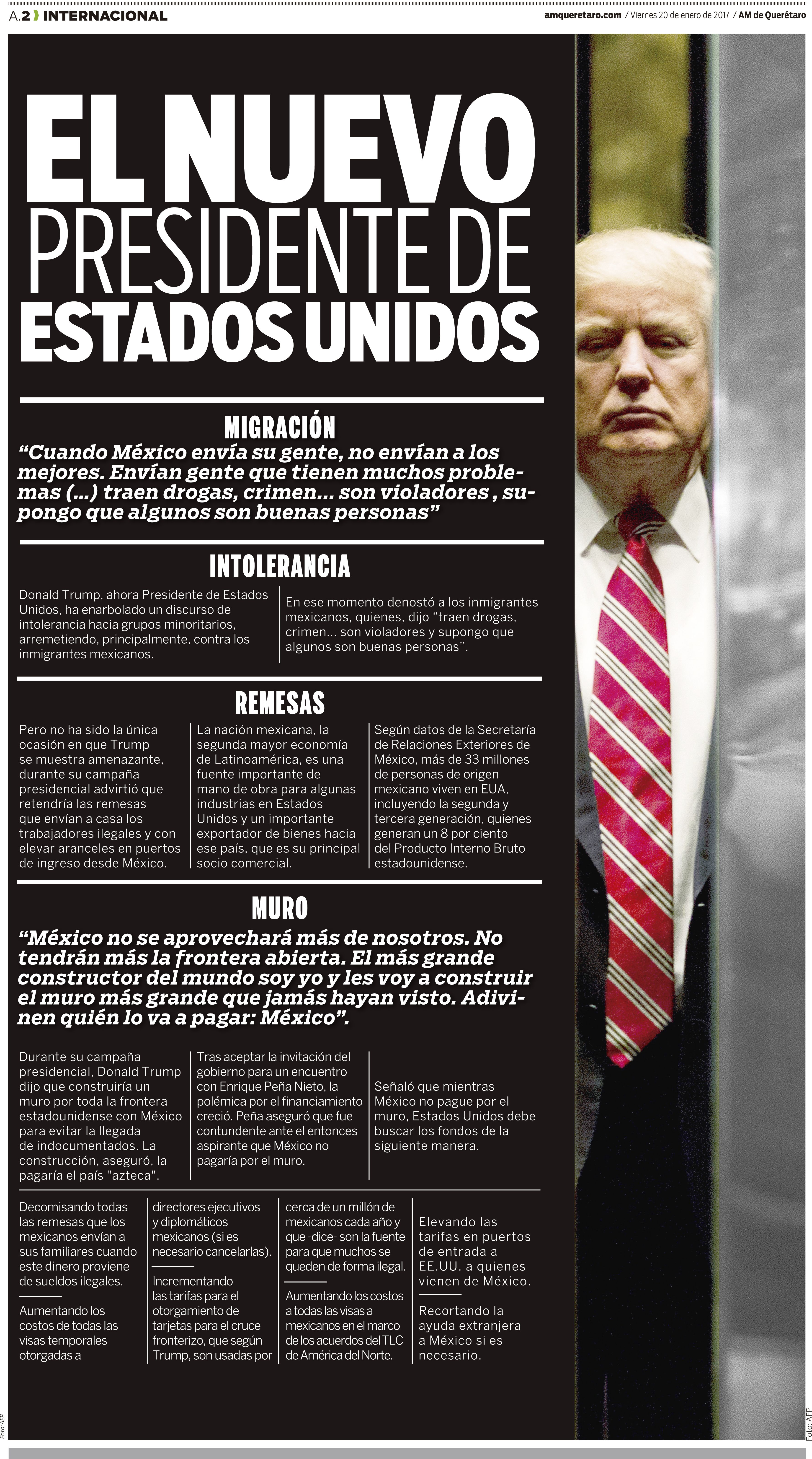 Pin by Marco Gonzalez on Periodico AM de Querétaro | Pinterest