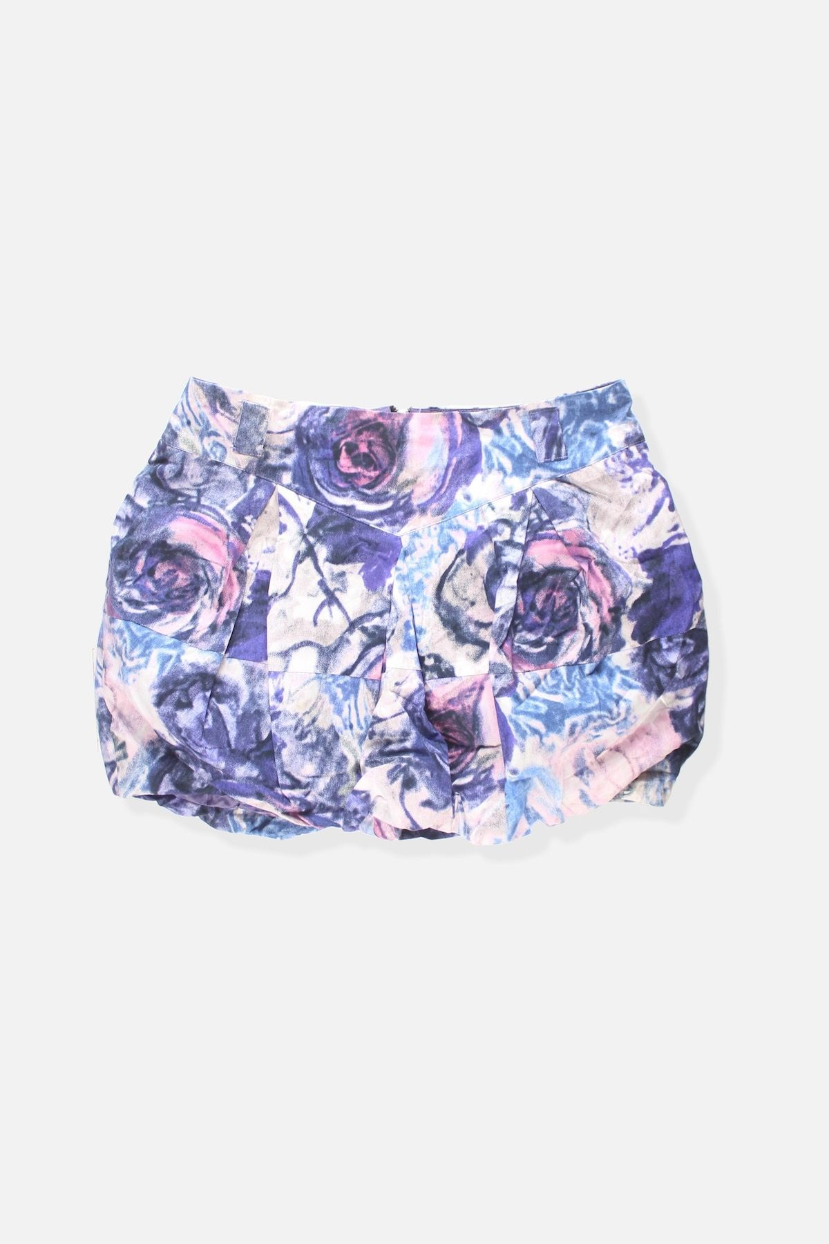George 12 Women Skirts Second Hand Clothing Preloved Clothing O A F O In 2020 Second Hand Clothing Stores Bubble Skirt Second Hand Clothes