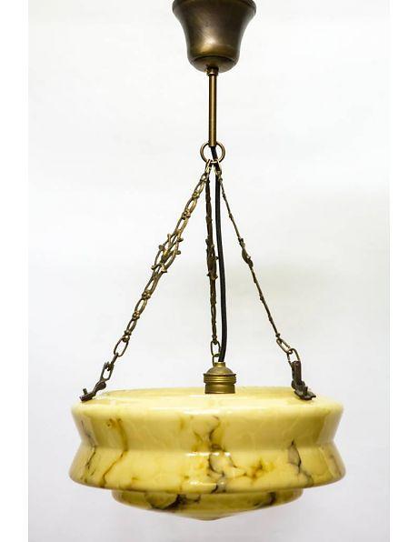 Online Lampenwinkel, vol met o.a. Hanglampen uit de Vorige Eeuw. Meer dan 300 verschillende modellen online te bekijken en te bestellen! Kom Kijken!