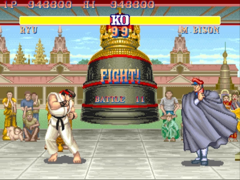 Streetfighter Streetfightertshirt Streetfightershirt Capcom Videogames Arcade Gaming Gamer Ryu Street