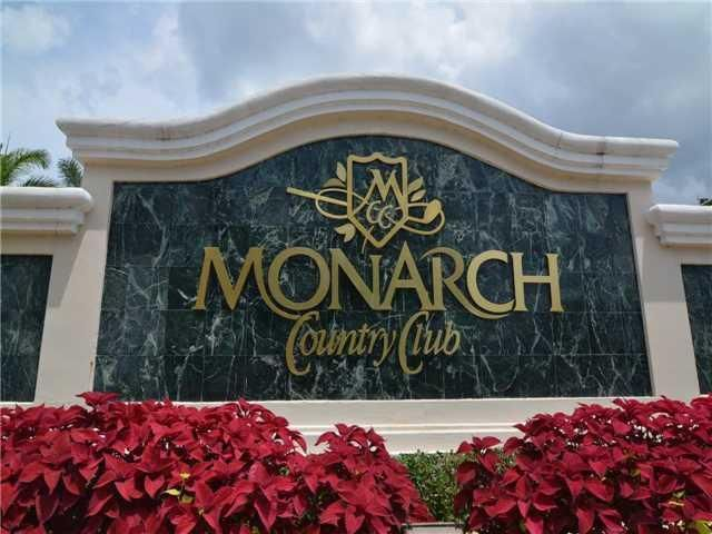Monarch Country Club Real Estate Market Report July 2017 Real Estate Marketing Monarch Martin County