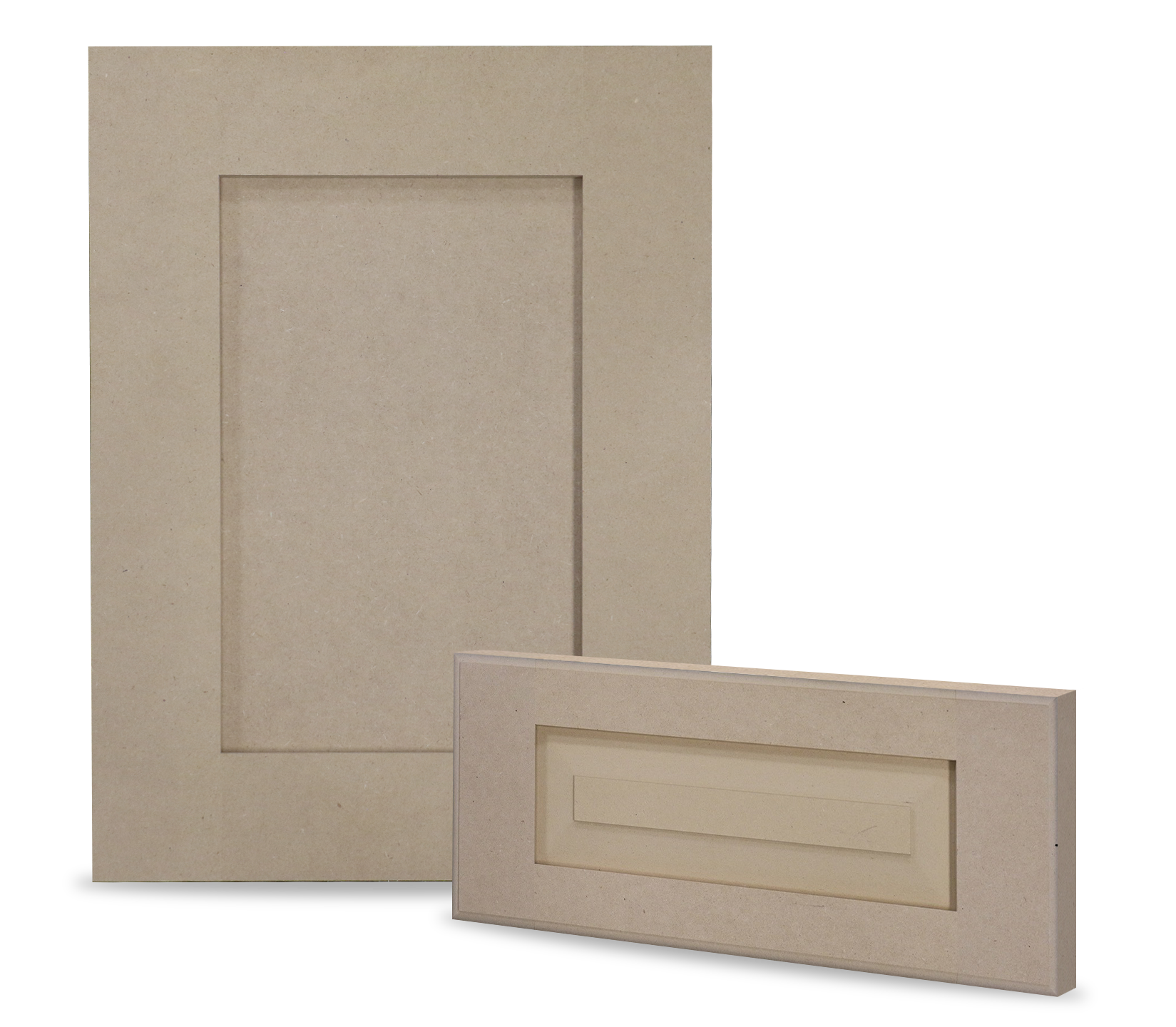 Cabinet doors n more has introduced mdf medium density fiberboard cabinet doors