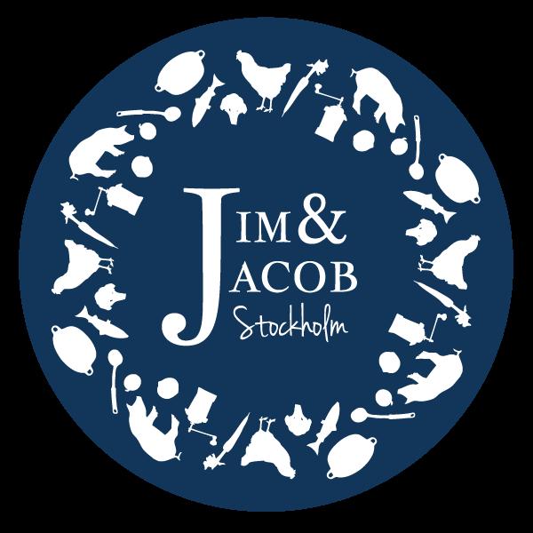 Jim&Jacob